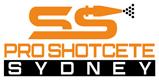 Shotcrete Sydney | Shotcreting | Pool Spraying
